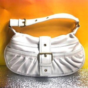 NWOT Cynthia Rowley purse